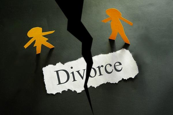 Avocat divorce Mons