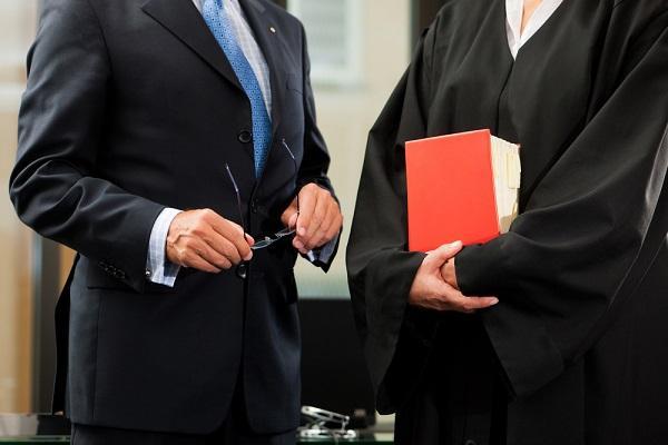 Avocat droit civil Mons