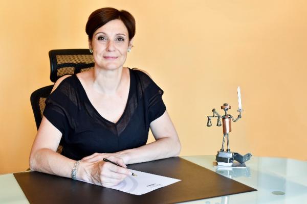 Cabinet avocat Mons